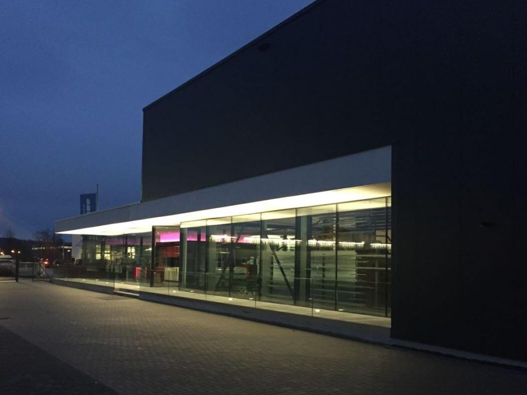 https://stahlbau-luettewitz.de/wp-content/uploads/2018/01/Nacht.jpg