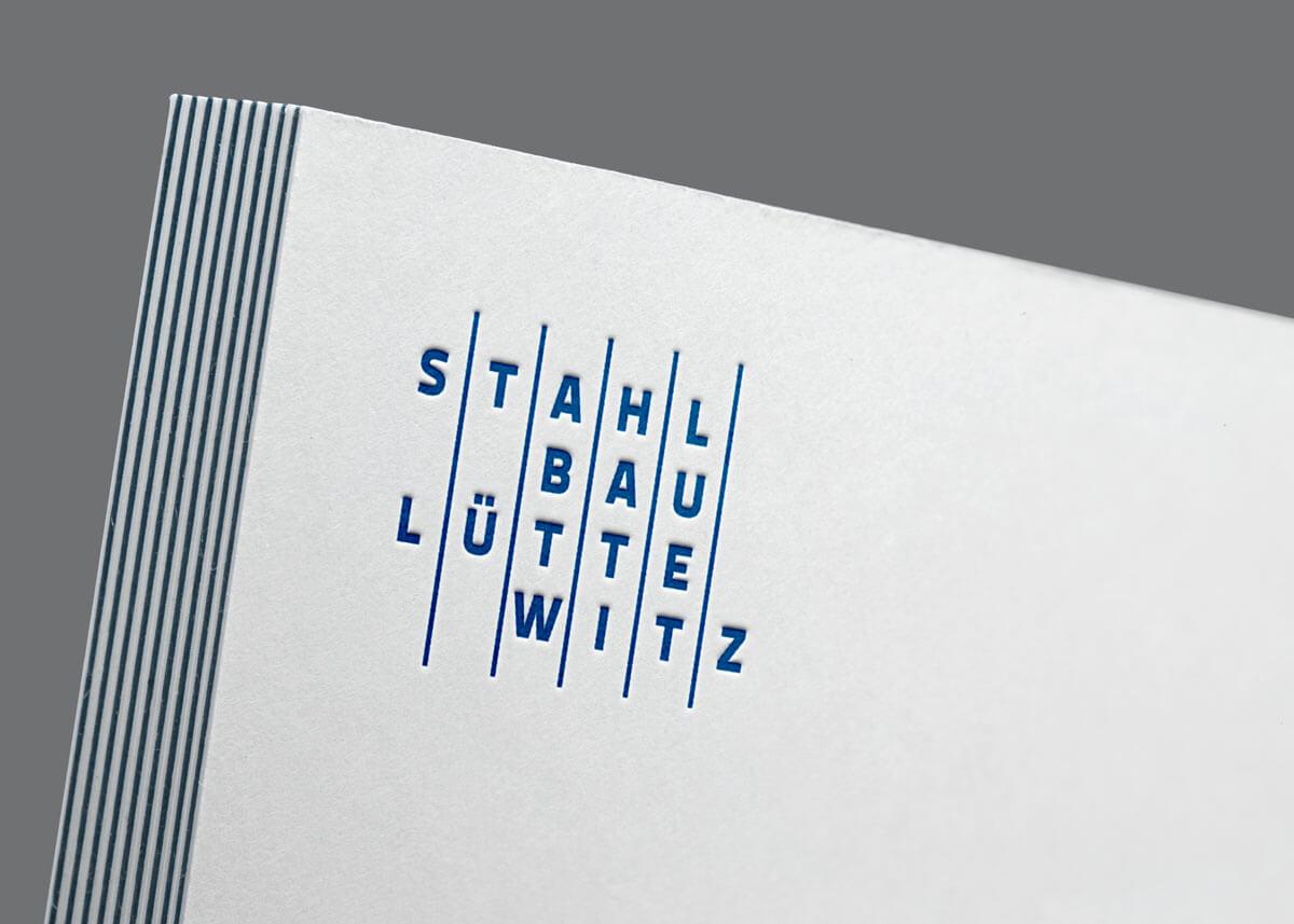 sbl_Logo12.jpg